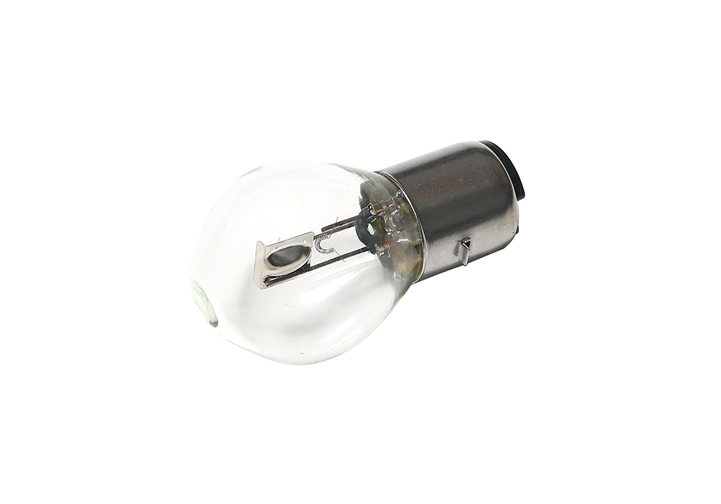 Motorcycle Light  System Bulbs AX 100