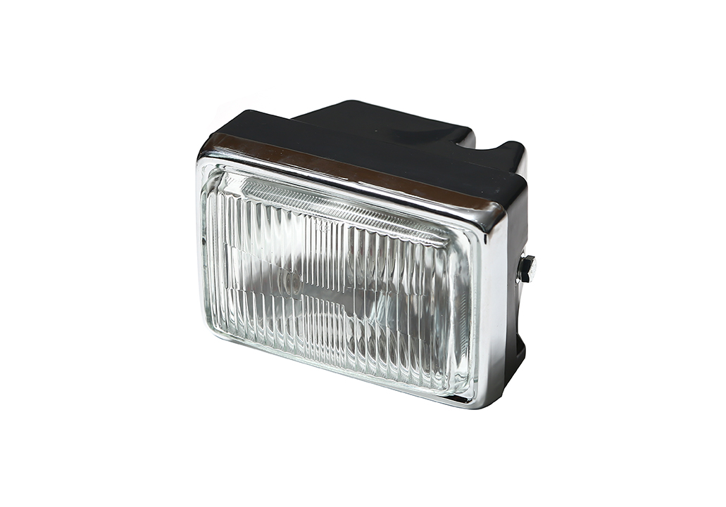 Motorcycle Light  System Head Light AX 100