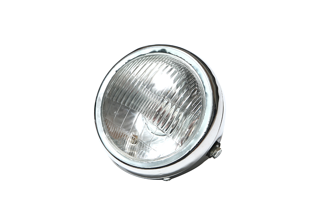 Motorcycle Light  System Head Light CG150 CG200