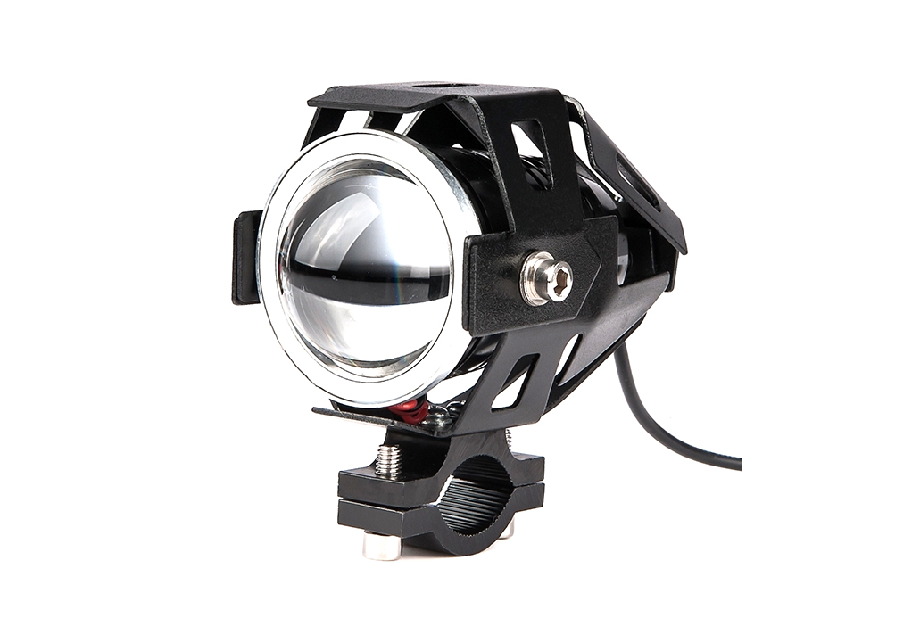 Motorcycle Light  System LED Light U7