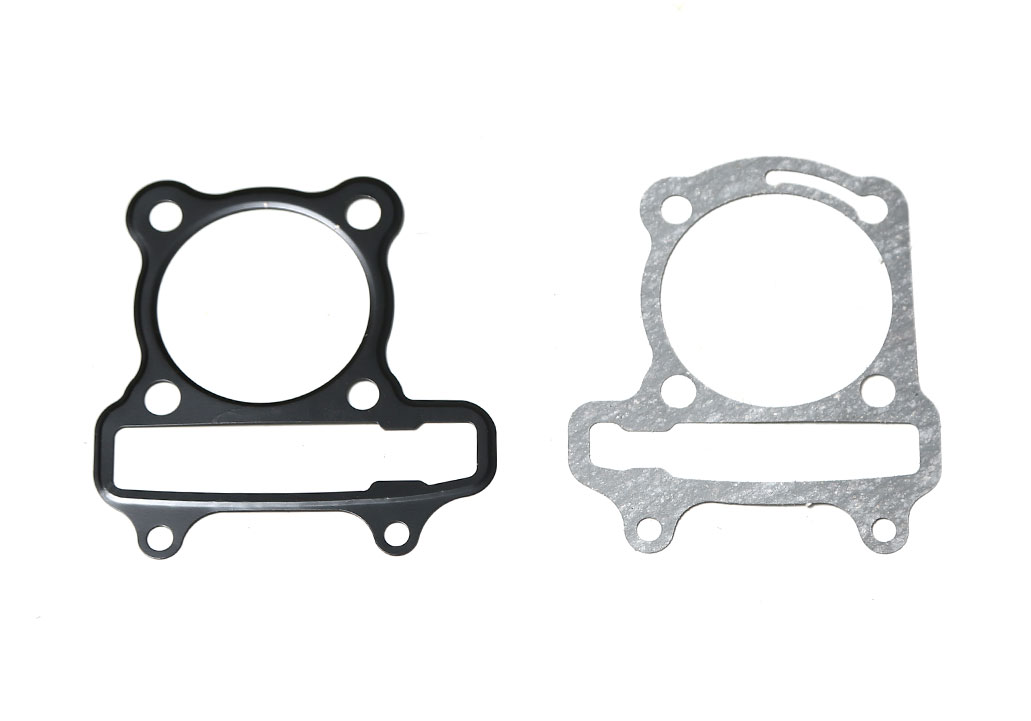 gasket kits GY6-150
