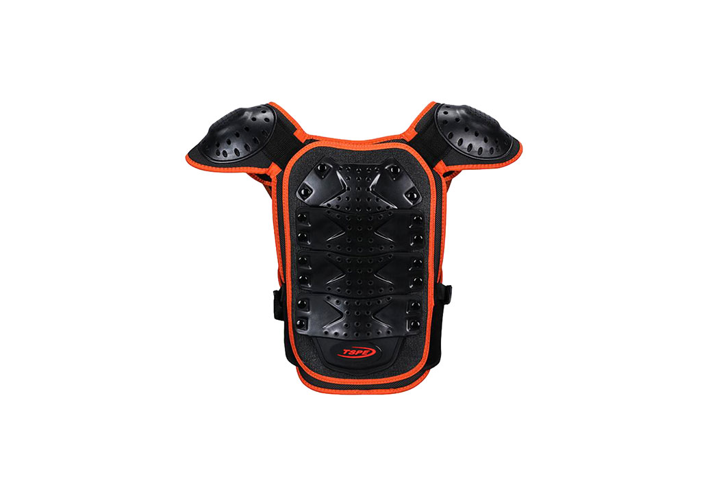 Motorcycle Parts Motorcycle Accessories Protector