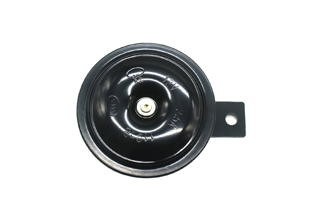Motorcycle Electric System Horn GN 125H