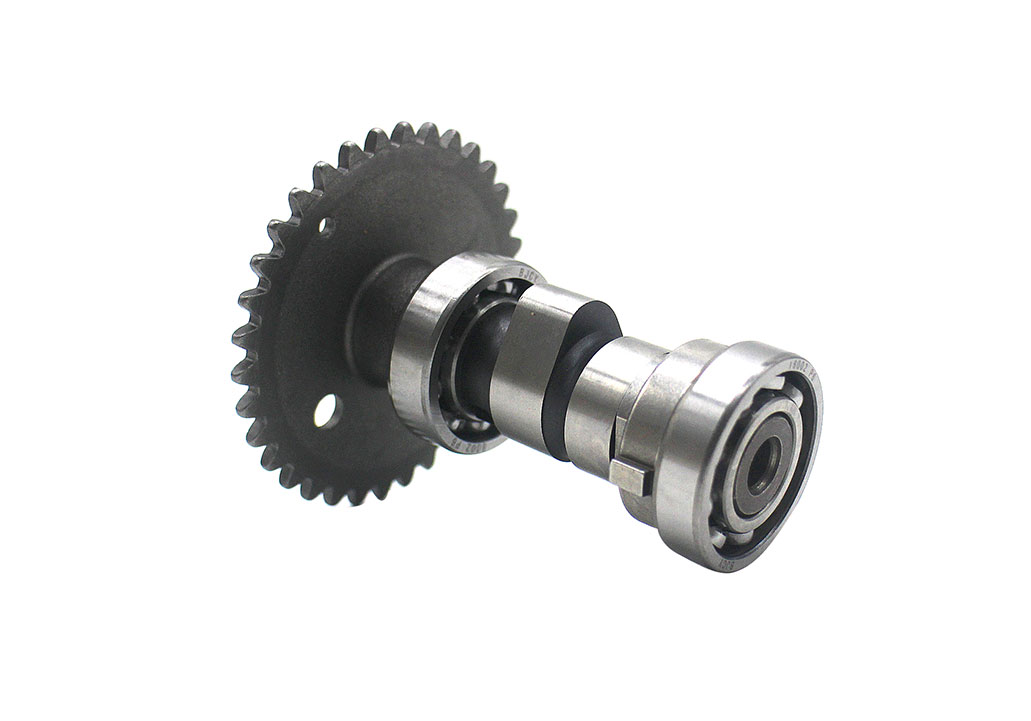 Camshaft-GY6-150