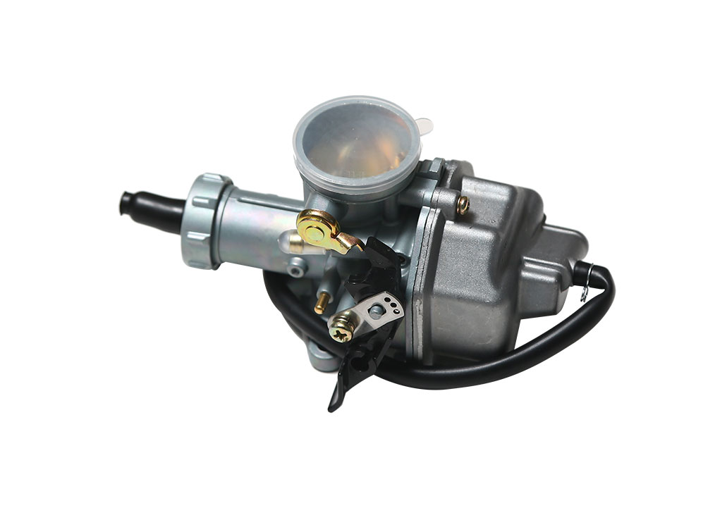 Motorcycle Engine Parts Carburetor for Gy6 150