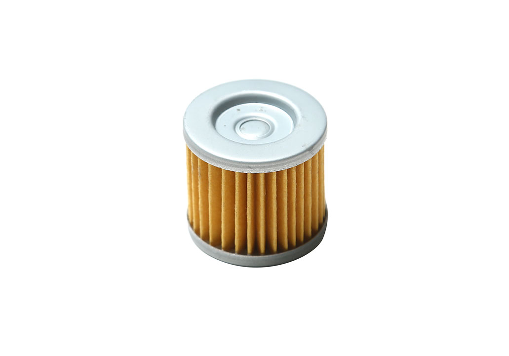 Oil filter SUZUKI-GN125
