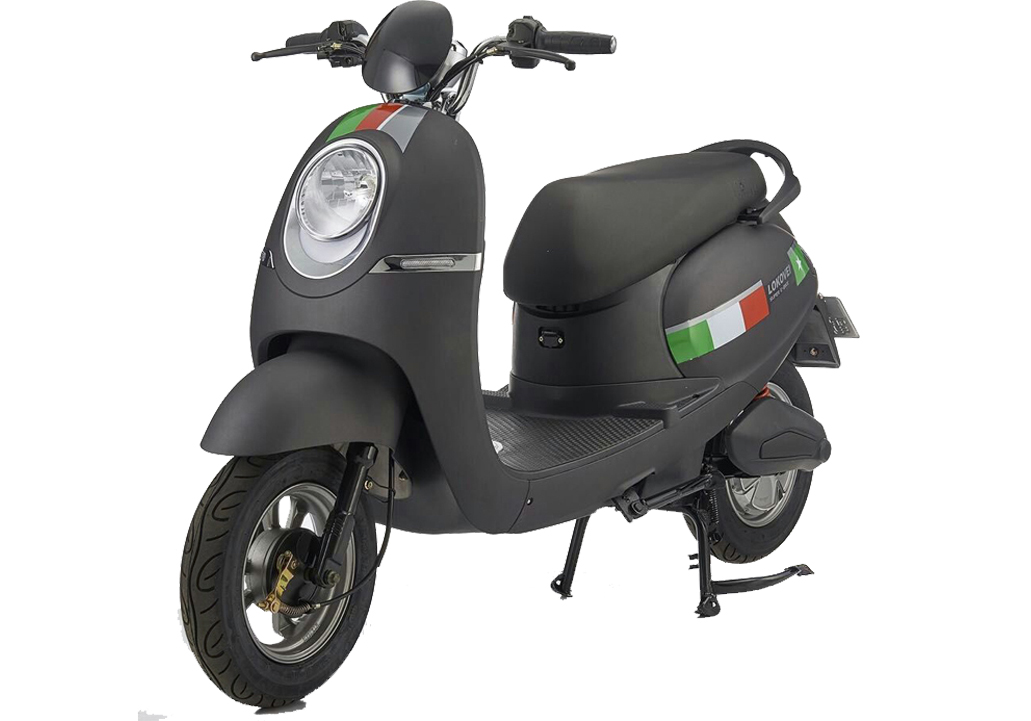 Electric Scooter TS030