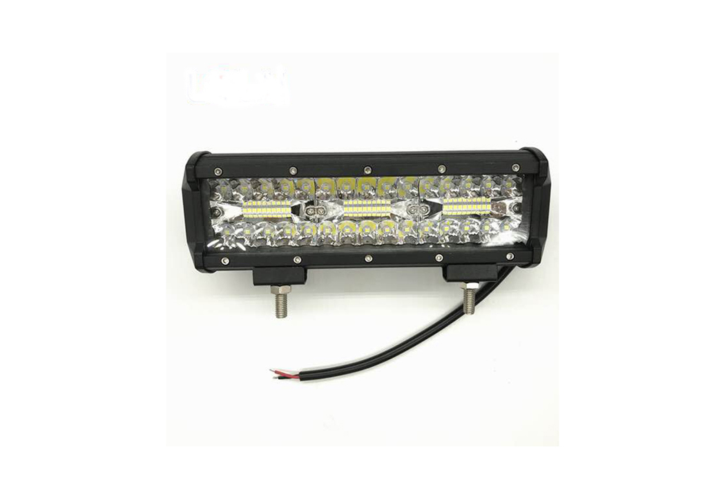 Motorcycle Parts Motorcycle LED Light 90W