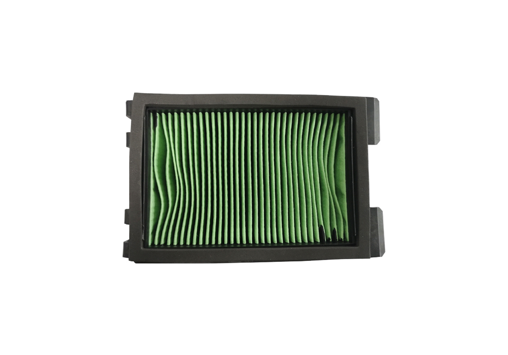 Motorcycle Parts Motorcycle Air Filter Element For HON. CBR250R