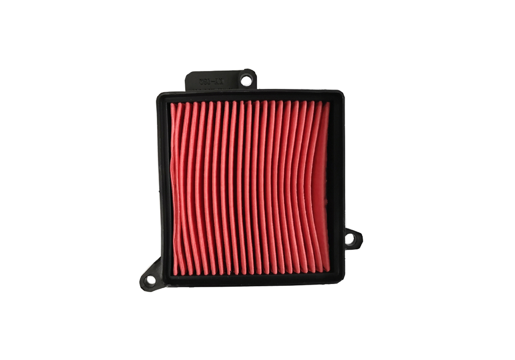 Motorcycle Parts Motorcycle Air Filter Element For KYM. AGILITY 125