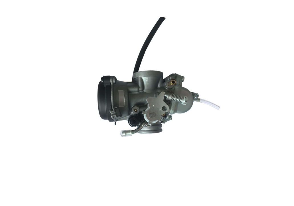 Motorcycle Parts Motorcycle Carburettor For EN125