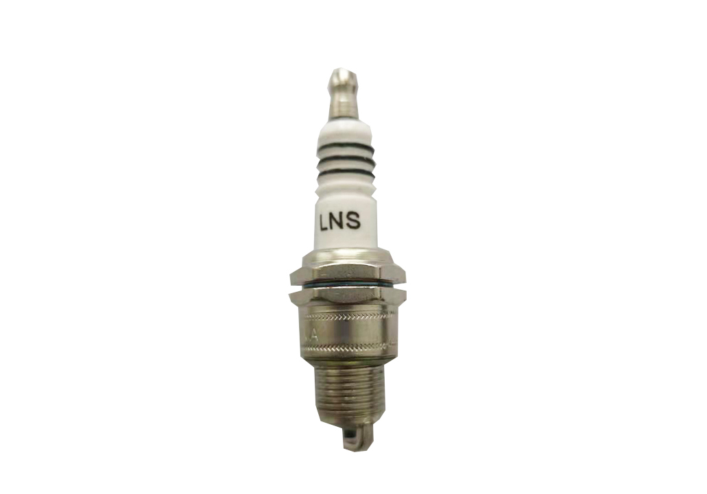 Motorcycle Parts Motorcycle Engine Parts Spark Plug FP6TG