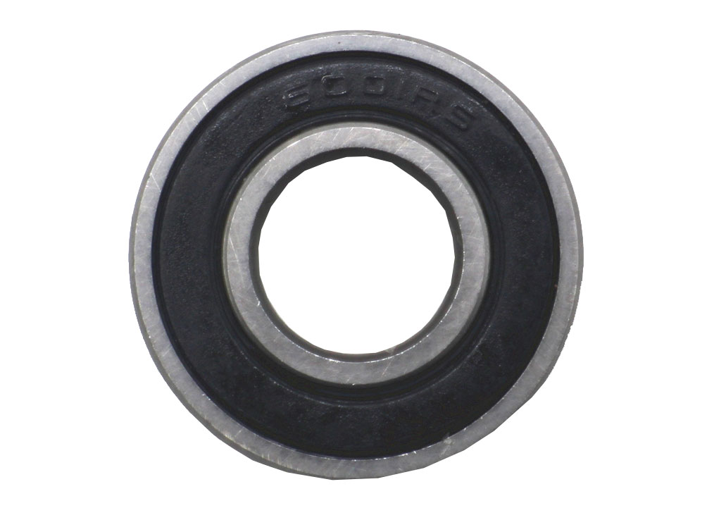 Motorcycle Parts Deep Groove Ball Bearing-6001RS