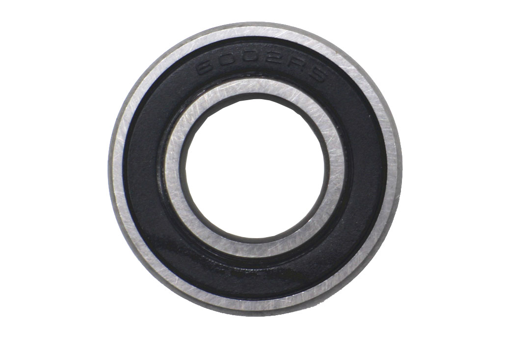 Motorcycle Parts Deep Groove Ball Bearing-6002RS