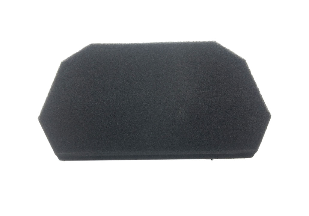 Motorcycle Parts Motorcycle Air Filter For AT110-SPORT