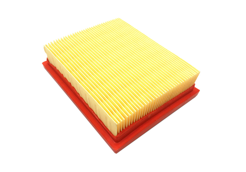 Motorcycle Parts Motorcycle Air Filter For DM200