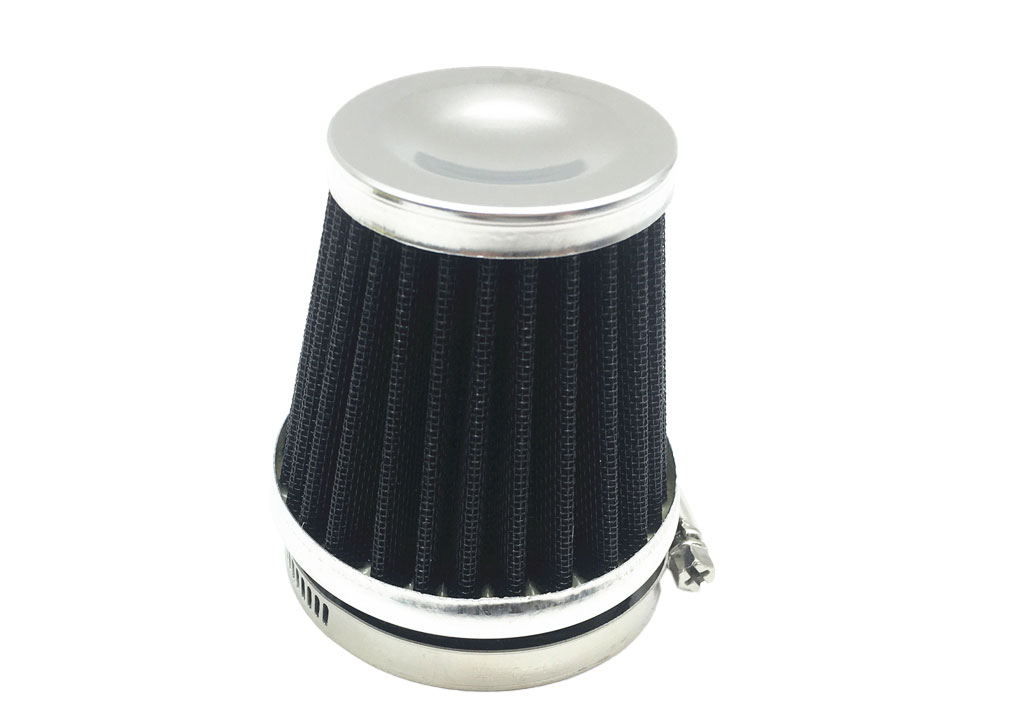 Motorcycle Parts Motorcycle Air Filter For UNIVERSAL 54MM