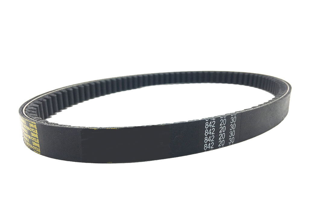 Motorcycle Parts Motorcycle Belt For DS-125