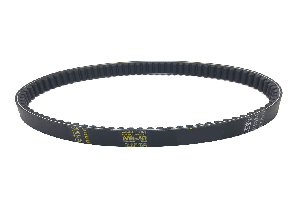 Motorcycle Parts Motorcycle Belt For DS125