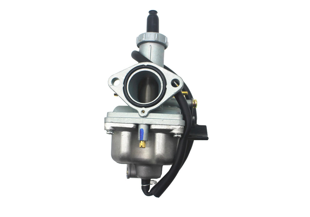 Motorcycle Parts Motorcycle Carburetor For 125-Z