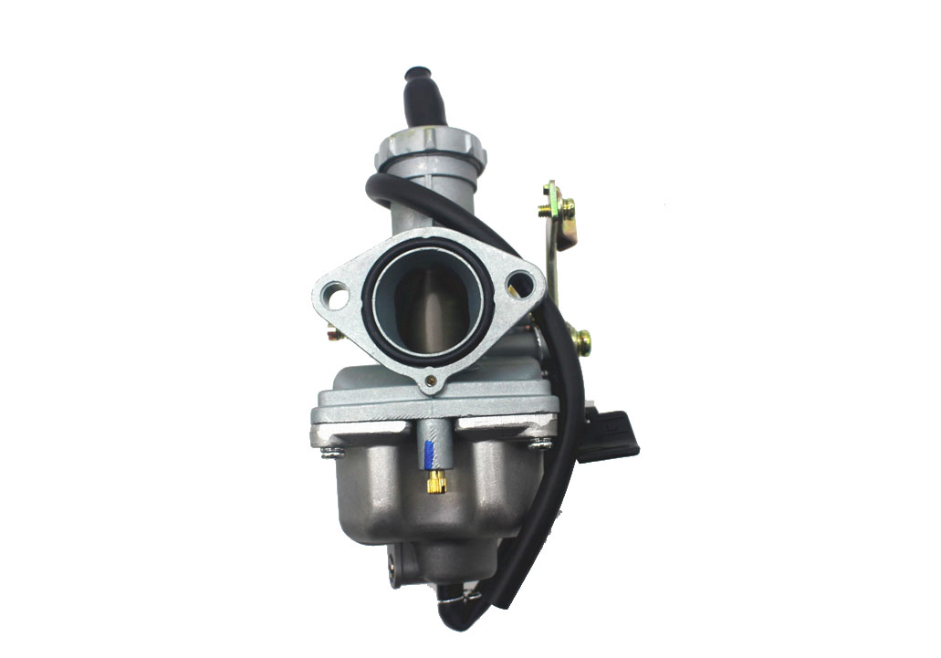 Motorcycle Parts Motorcycle Carburetor For 150-SZ