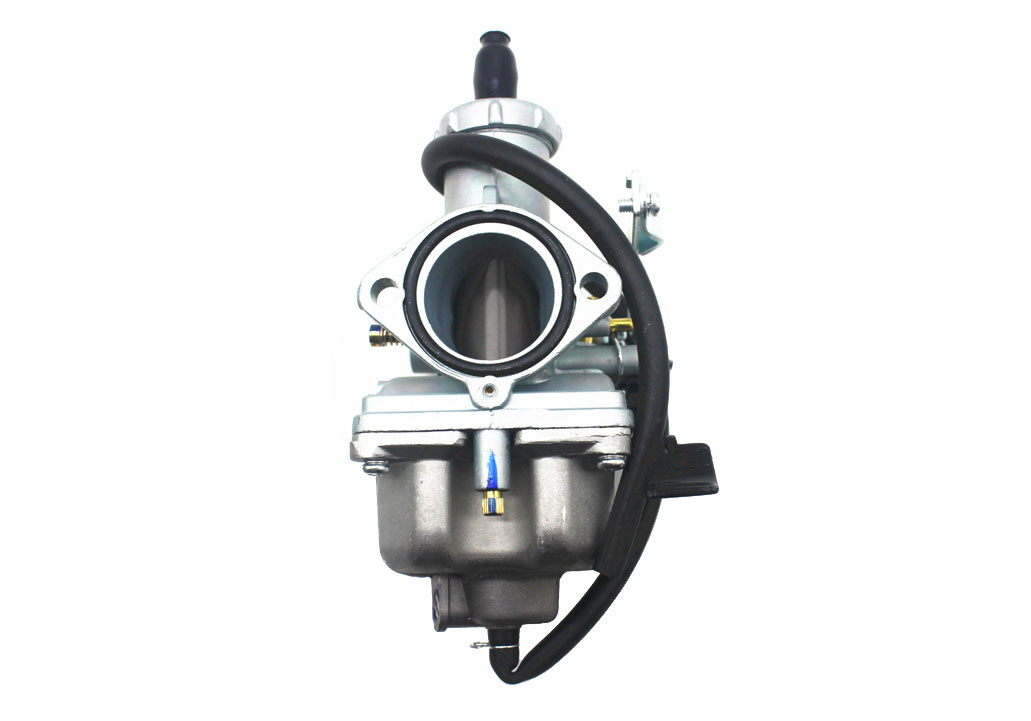 Motorcycle Parts Motorcycle Carburetor For 250-Z