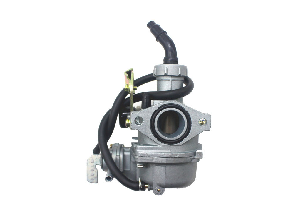 Motorcycle Parts Motorcycle Carburetor For ARGENTA-110