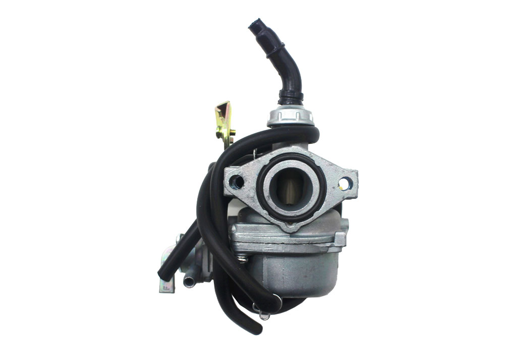 Motorcycle Parts Motorcycle Carburetor For AT-110-RT