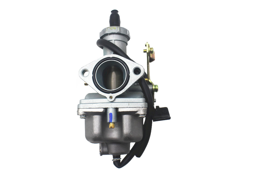 Motorcycle Parts Motorcycle Carburetor For DM-150