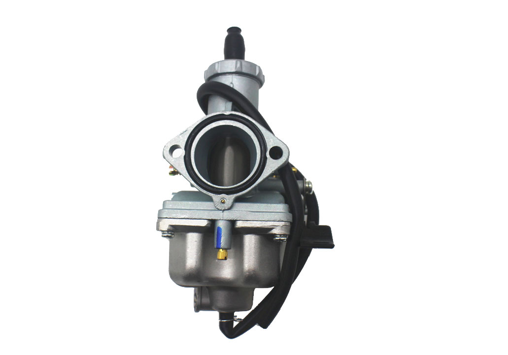 Motorcycle Parts Motorcycle Carburetor For DM-200