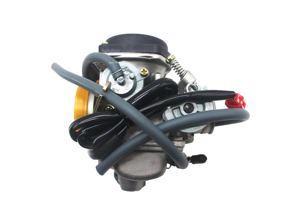 Motorcycle Parts Motorcycle Carburetor For DS-150