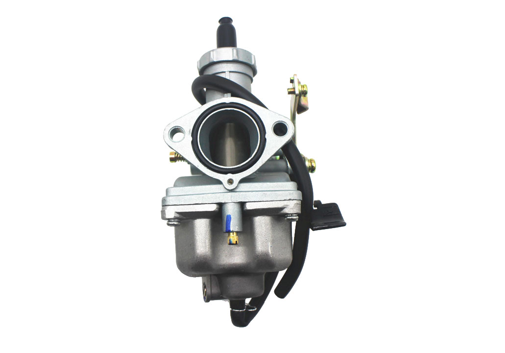 Motorcycle Parts Motorcycle Carburetor For DT-150-CLASICA