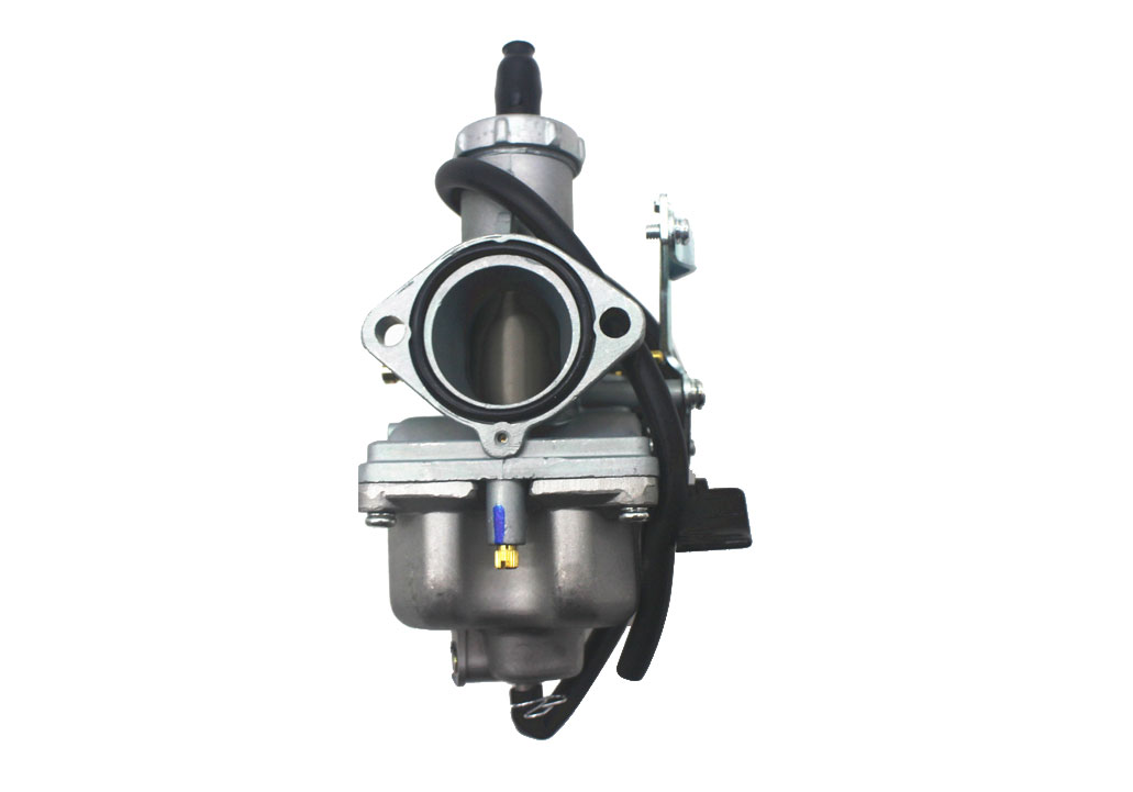 Motorcycle Parts Motorcycle Carburetor For DT-200-SPORT