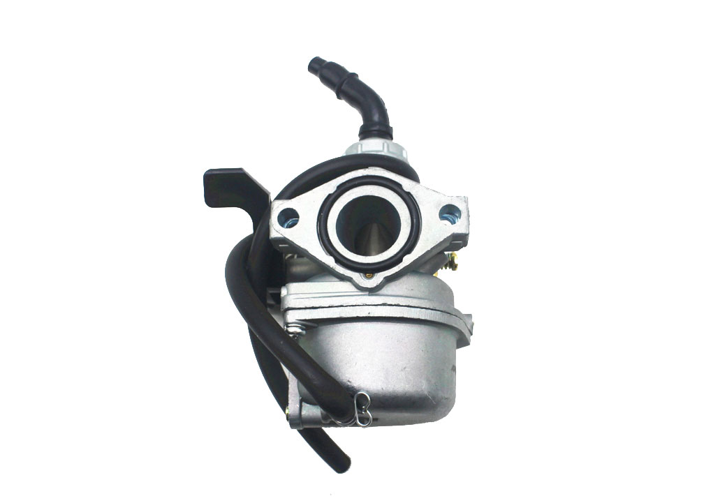 Motorcycle Parts Motorcycle Carburetor For DT-90