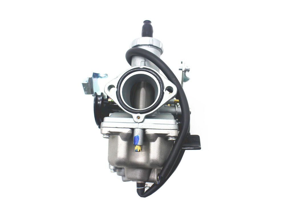 Motorcycle Parts Motorcycle Carburetor For EX-200