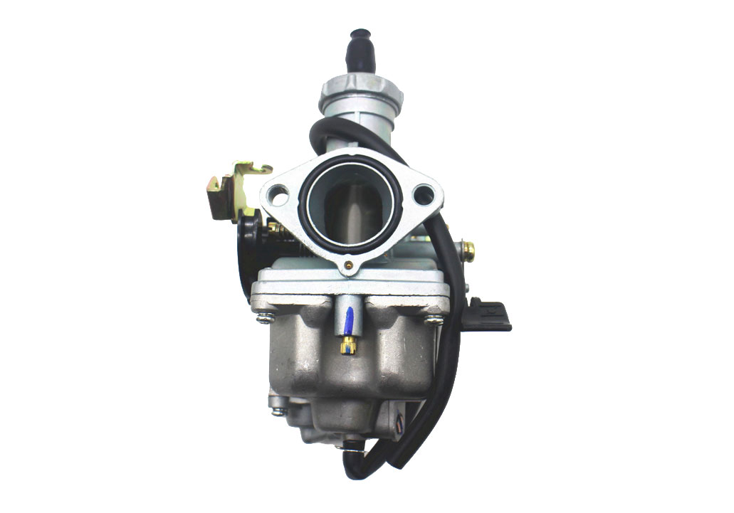 Motorcycle Parts Motorcycle Carburetor For FT-150-GTS
