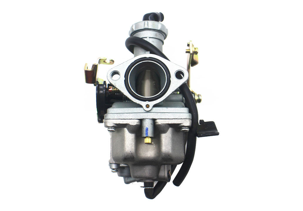 Motorcycle Parts Motorcycle Carburetor For TC-200