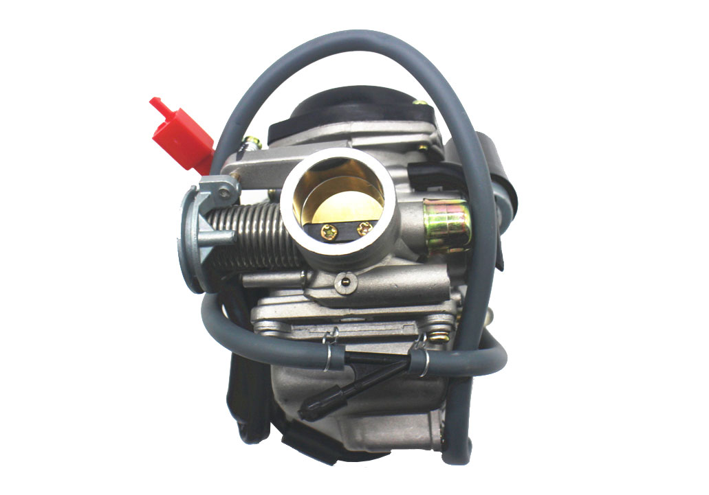 Motorcycle Parts Motorcycle Carburetor For WS-150
