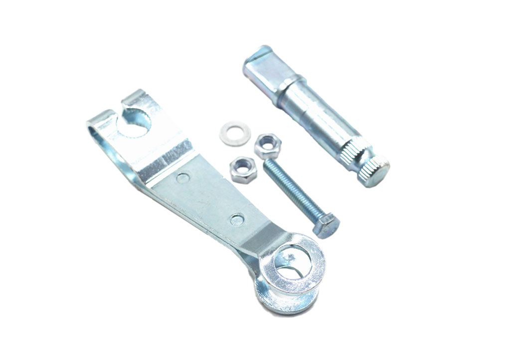 Motorcycle Parts Motorcycle Chain Adjuster For FT-150