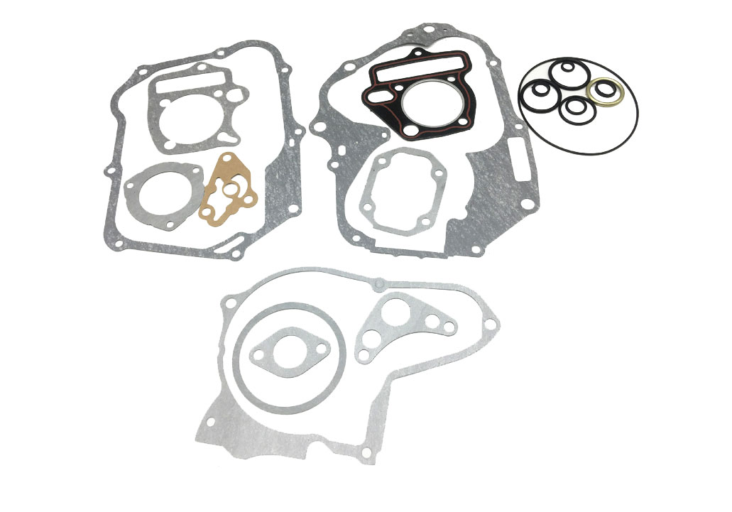 Motorcycle Parts Motorcycle Gaskets For AR-110