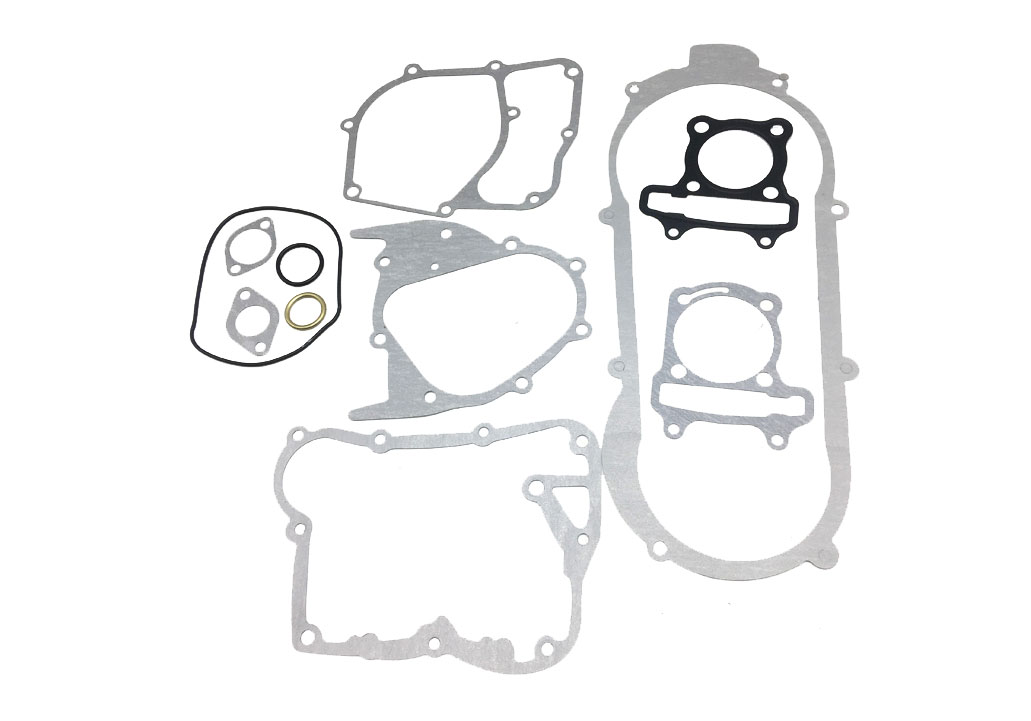 Motorcycle Parts Motorcycle Gaskets For CS-125