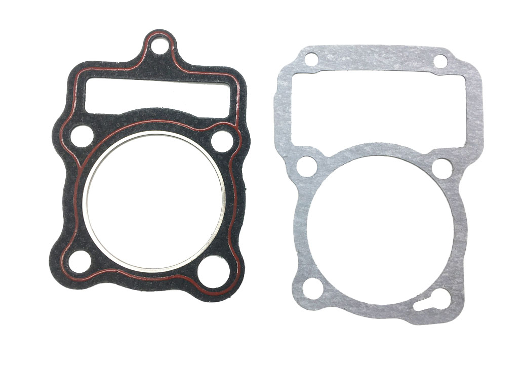 Motorcycle Parts Motorcycle Gaskets For DM-150