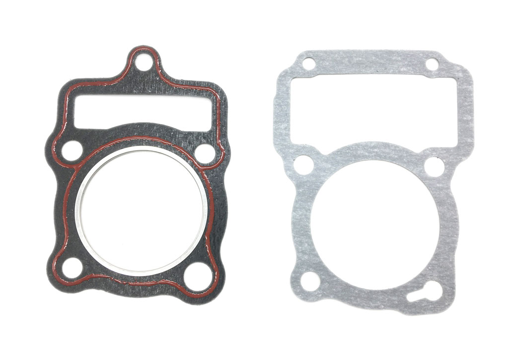 Motorcycle Parts Motorcycle Gaskets For FT-125-JGO