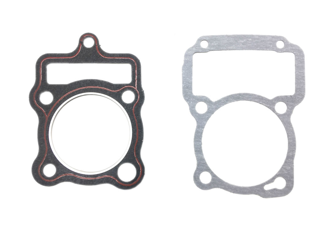 Motorcycle Parts Motorcycle Gaskets For FT-150