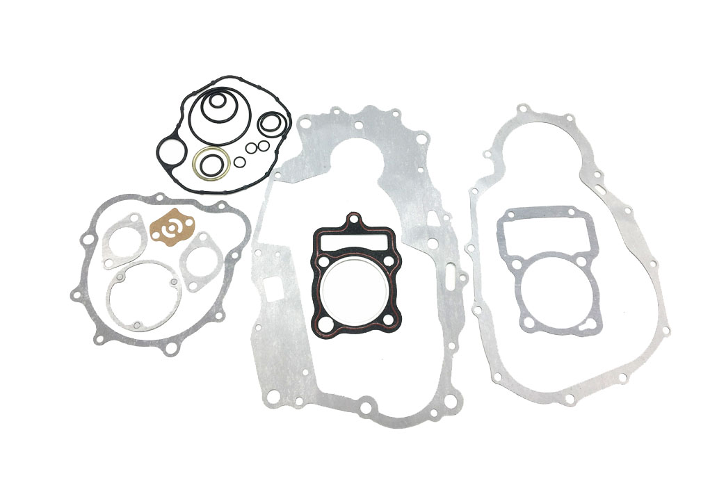Motorcycle Parts Motorcycle Gaskets For FT-180