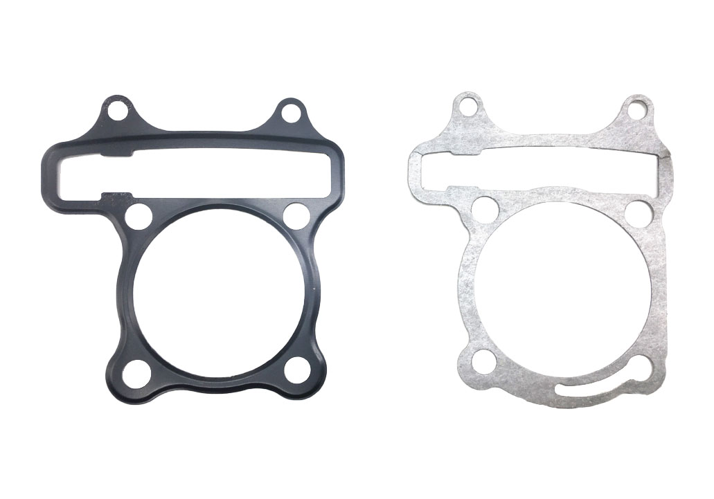 Motorcycle Parts Motorcycle Gaskets For GSC-175