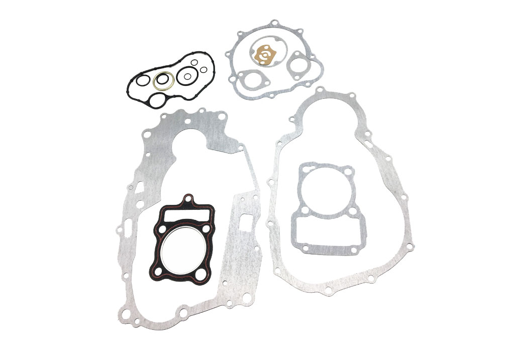Motorcycle Parts Motorcycle Gaskets For RC-150