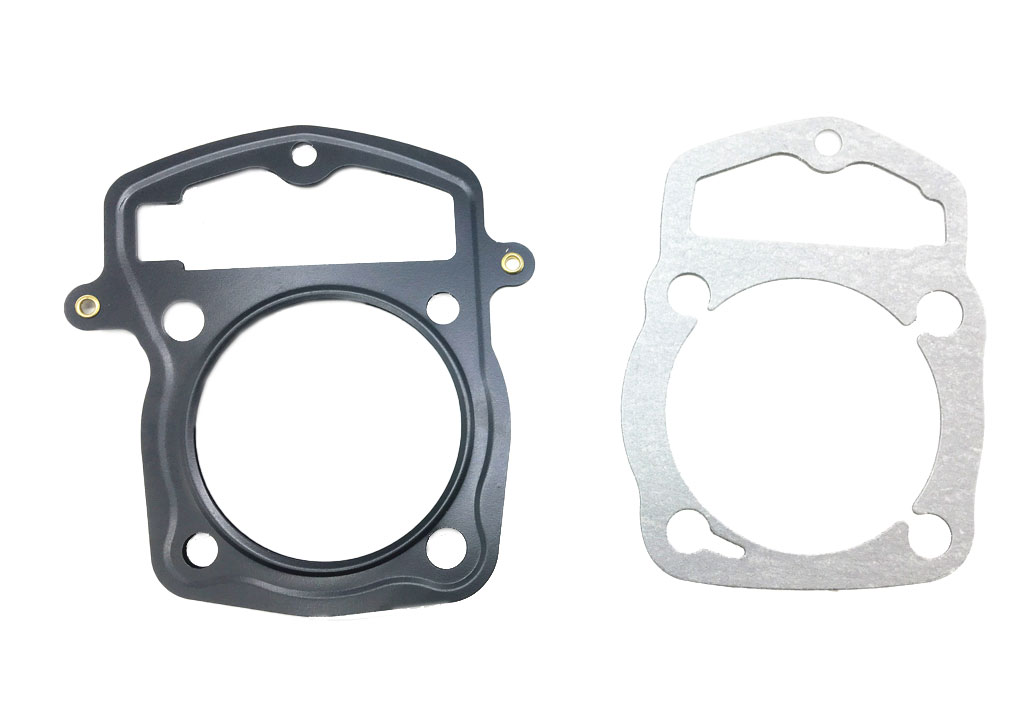 Motorcycle Parts Motorcycle Gaskets For TC-250