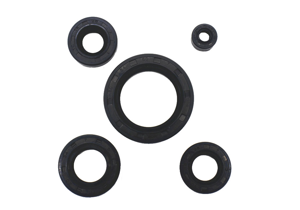 Motorcycle Parts Motorcycle Oil Seal Kit For FT-150