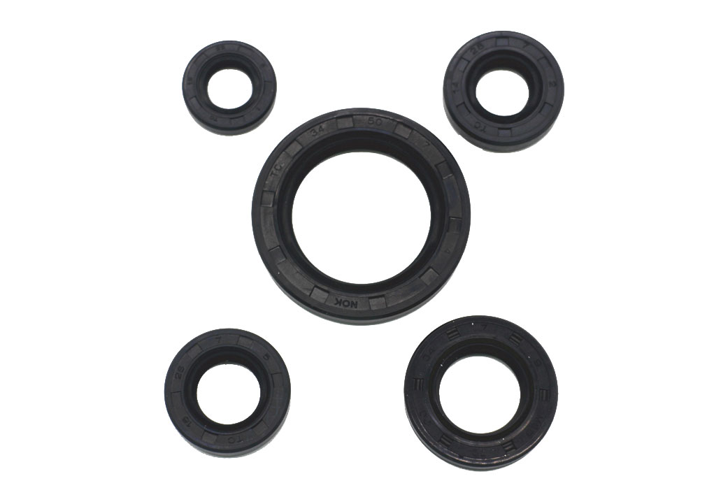 Motorcycle Parts Motorcycle Oil Seal Kit For GONDA-GCL-125-TOOL